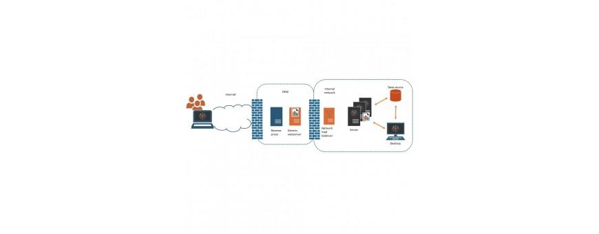 Kit administrare server
