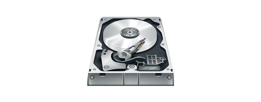 Hard Disk-uri pentru DVR