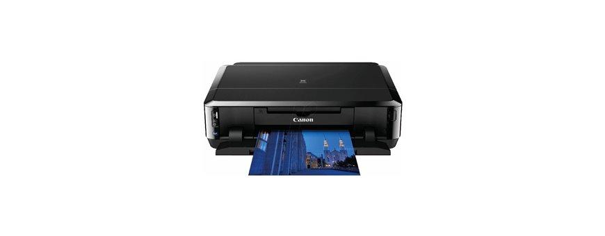 Imprimante ink-jet