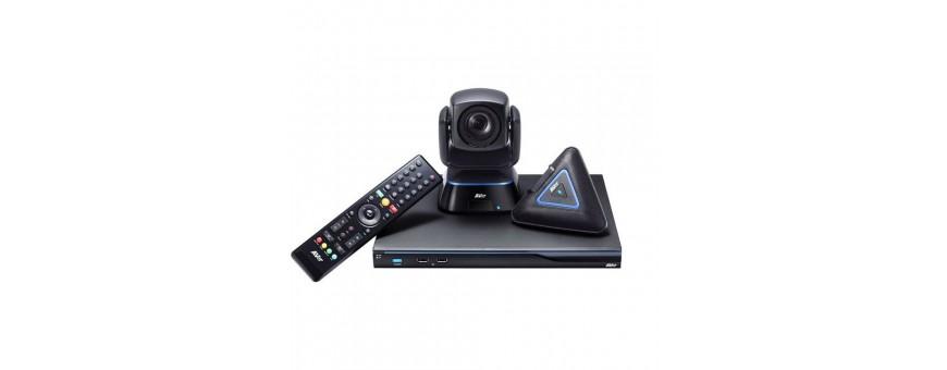Solutii videoconferinta